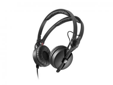 Sennheiser hd25 plus cuffia