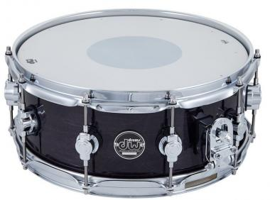 DW RULLANTE PERFORMANCE Ebony Stain 14X5,5