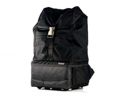 Partybag mini black