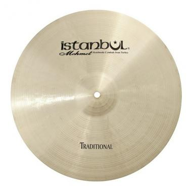 Istanbul cm18 traditional crash medium 18\