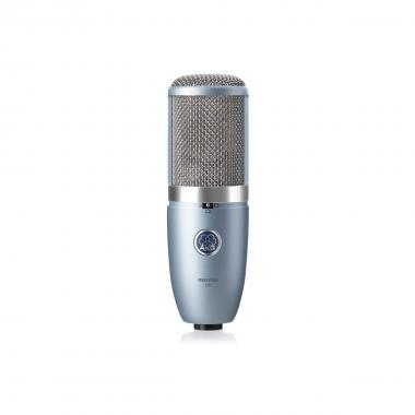 Akg perception 420 -  microfono da studio