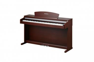 M110 sm pianoforte digitale kurzweil