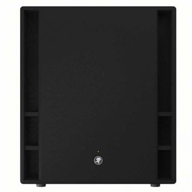 Mackie thump 18s subwoofer