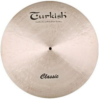 Turkish classic crash medium 17
