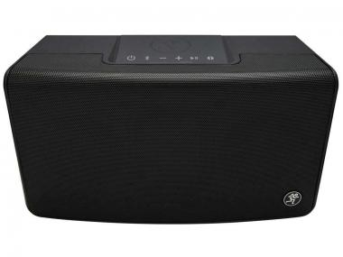 Mackie freeplay home speaker portatile bluetooth a batteria 60w