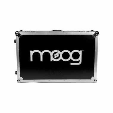 MOOG MUSIC ATA Road Case per The One