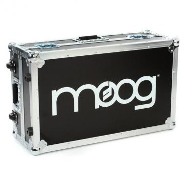 MOOG MUSIC ATA Road Case per Sub Phatty