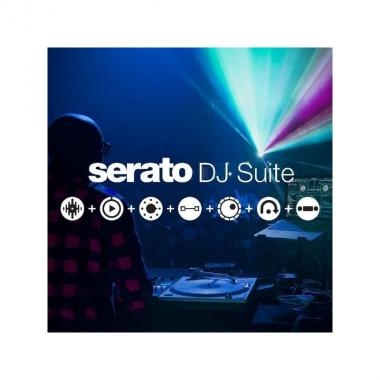 SERATO Serato Flip Expansion Pack