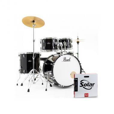Pearl roadshow rs525sc/c31 set 5 pezzi