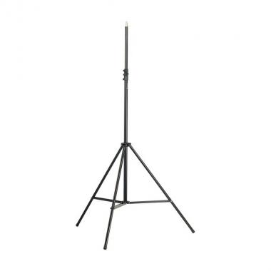 21411-400-55 microfone stand