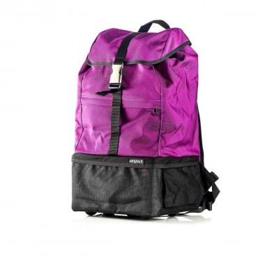 Partybag mini purple
