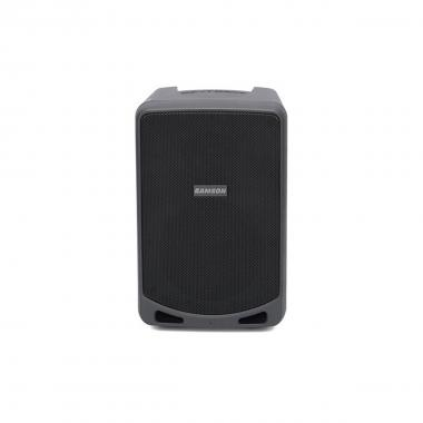 SAMSON EXPEDITION XP106 - PA Portatile con Bluetooth - 100W