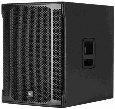 Rcf 8003as ii subwoofer attivo