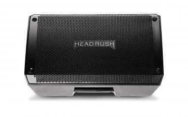 Headrush frfr108 cabinet amplificato 8\