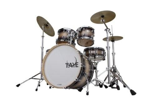 Taye studio birch 522