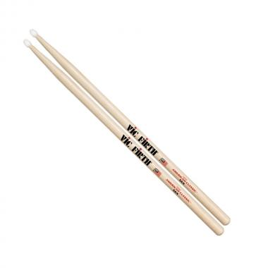 Vic firth 5an bacchette