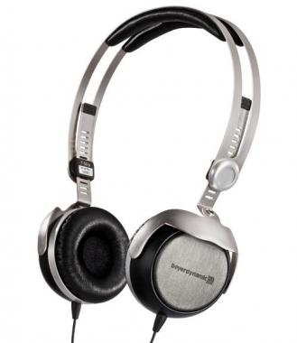 Headphones t50 p