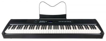 McGREY SP100 PIANOFORTE ECONOMICO DIGITALE