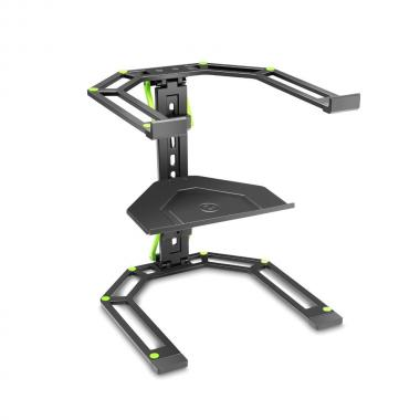 Gravity lts01b laptop stand
