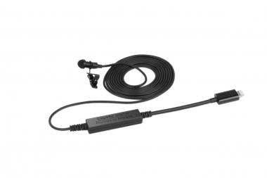 Apogee clipmic digital