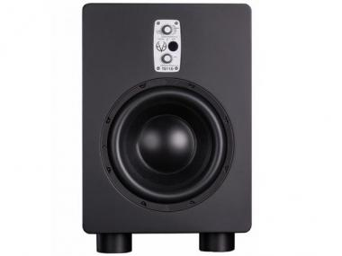 Eve audio ts110